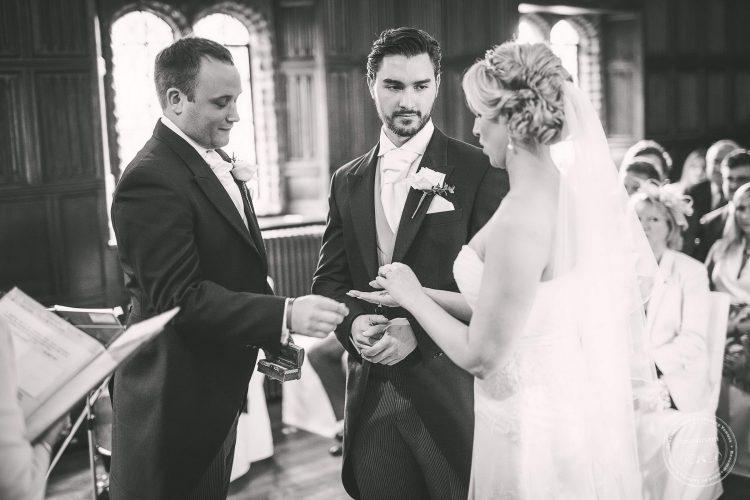 120616 Leez Priory Essex Wedding Photography 059