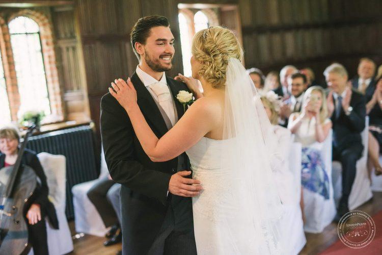 120616 Leez Priory Essex Wedding Photography 060