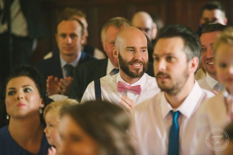 120616 Leez Priory Essex Wedding Photography 062