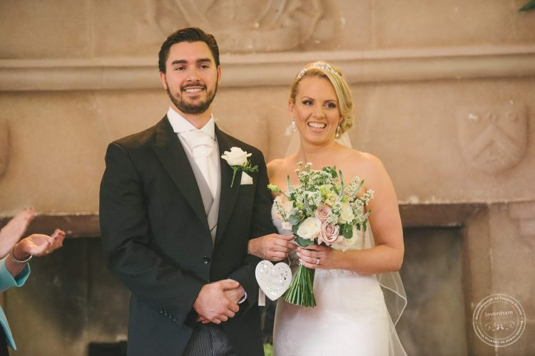 120616 Leez Priory Essex Wedding Photography 065