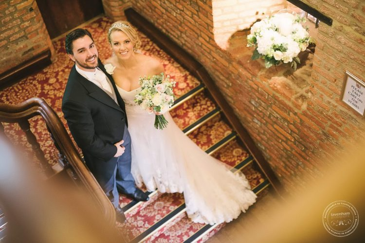 120616 Leez Priory Essex Wedding Photography 067