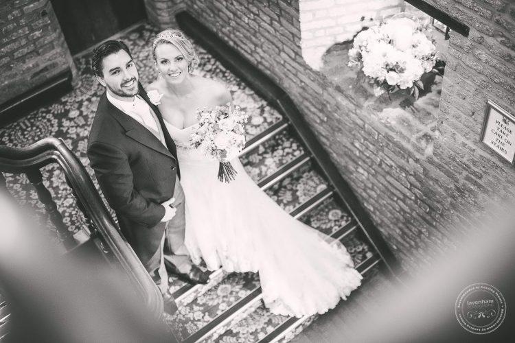 120616 Leez Priory Essex Wedding Photography 068