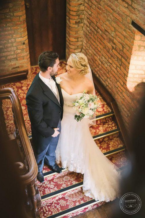 120616 Leez Priory Essex Wedding Photography 069