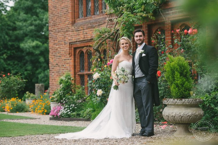 120616 Leez Priory Essex Wedding Photography 073