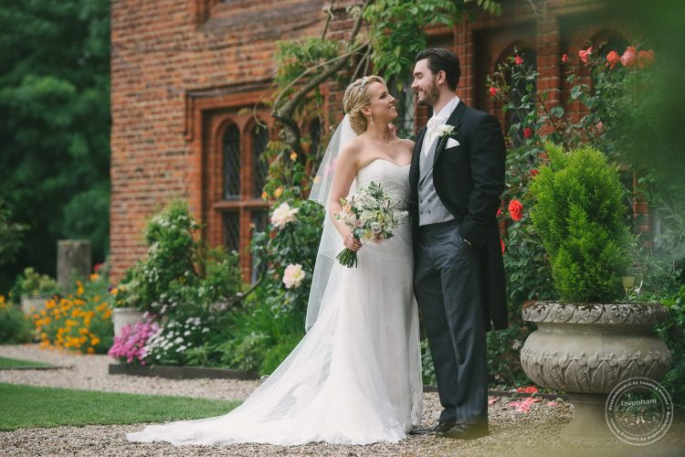 120616 Leez Priory Essex Wedding Photography 075