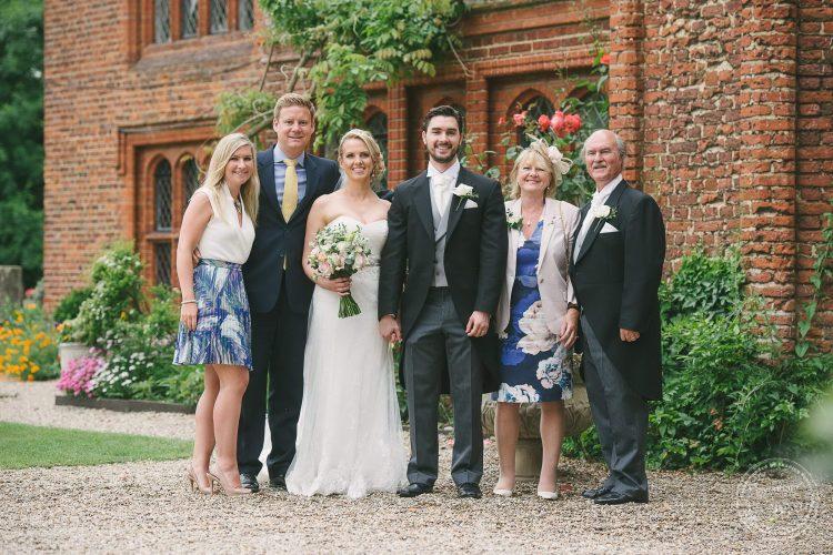 120616 Leez Priory Essex Wedding Photography 076