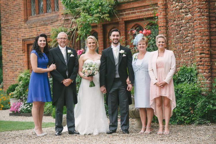 120616 Leez Priory Essex Wedding Photography 077