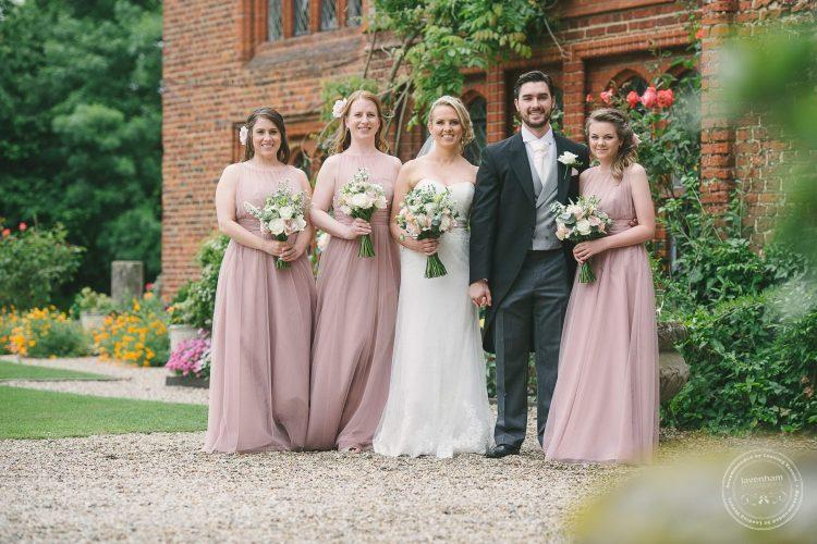 120616 Leez Priory Essex Wedding Photography 078