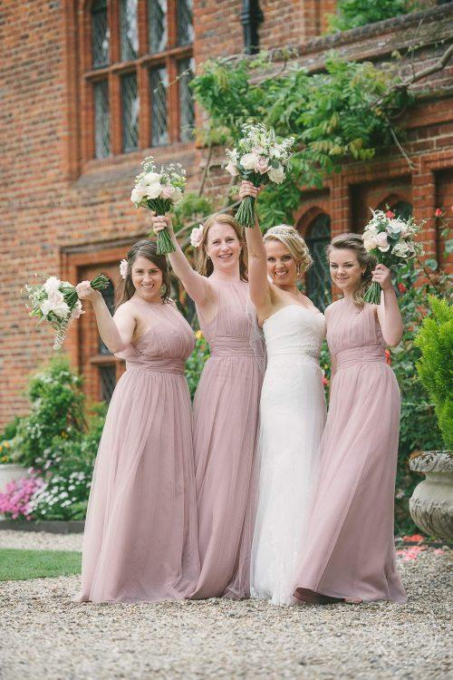 120616 Leez Priory Essex Wedding Photography 080