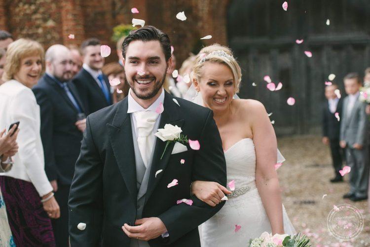 120616 Leez Priory Essex Wedding Photography 085