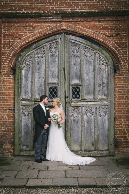 120616 Leez Priory Essex Wedding Photography 086