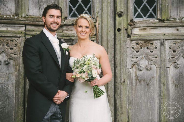 120616 Leez Priory Essex Wedding Photography 087