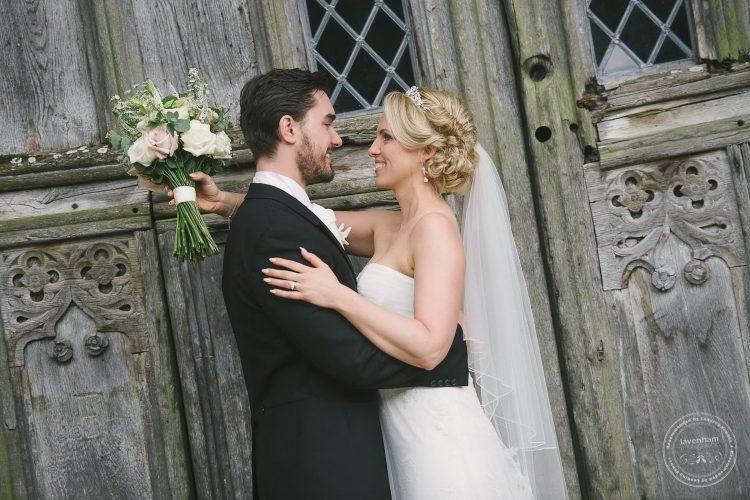 120616 Leez Priory Essex Wedding Photography 088