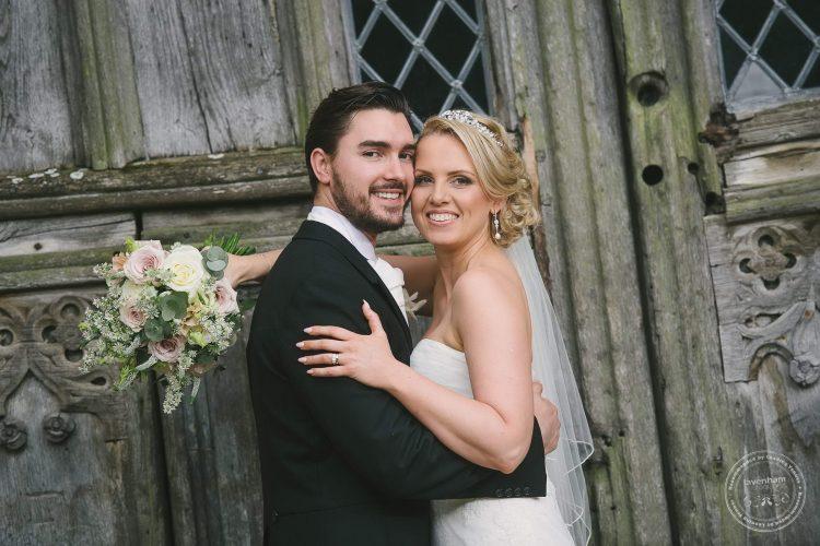 120616 Leez Priory Essex Wedding Photography 089