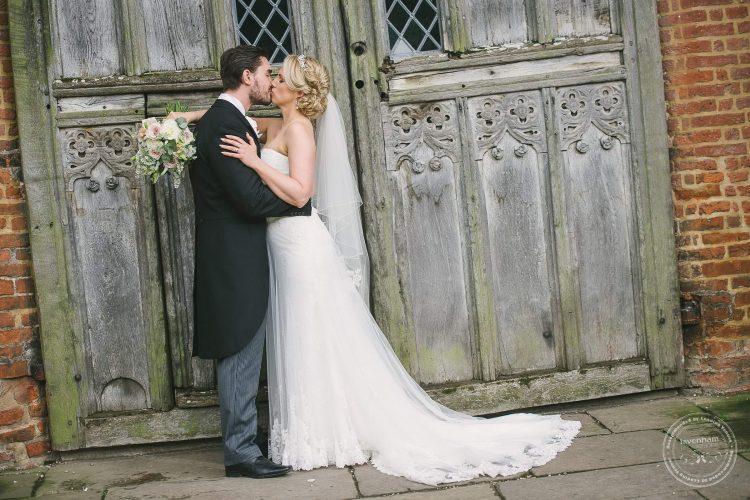 120616 Leez Priory Essex Wedding Photography 090