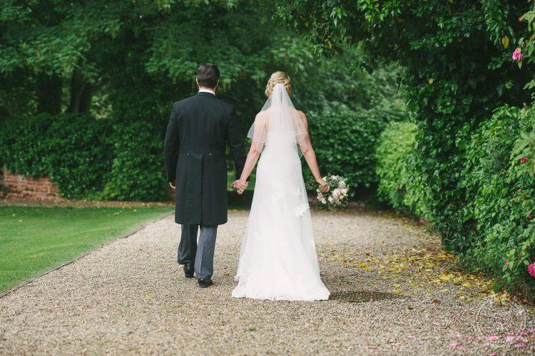 120616 Leez Priory Essex Wedding Photography 091