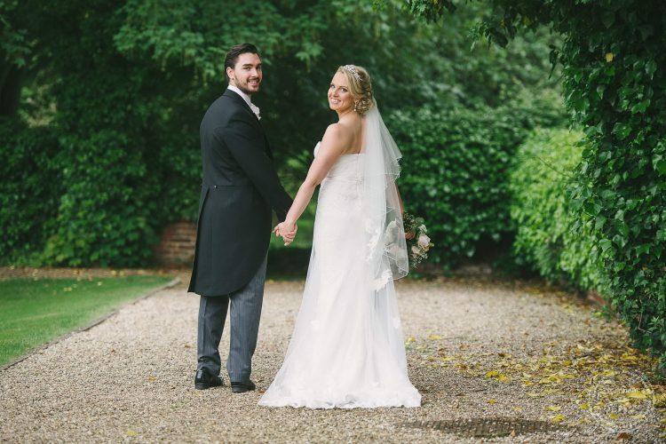 120616 Leez Priory Essex Wedding Photography 092