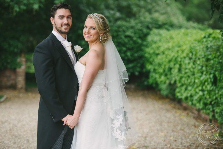 120616 Leez Priory Essex Wedding Photography 093