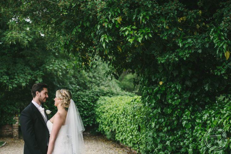 120616 Leez Priory Essex Wedding Photography 094