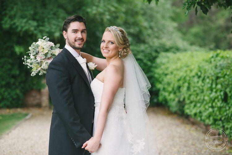120616 Leez Priory Essex Wedding Photography 095