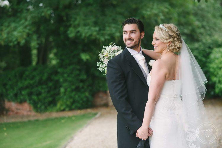 120616 Leez Priory Essex Wedding Photography 096