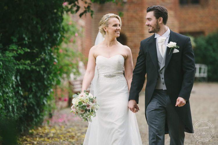 120616 Leez Priory Essex Wedding Photography 098