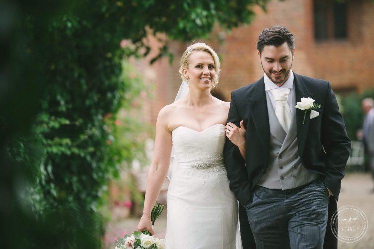 120616 Leez Priory Essex Wedding Photography 099