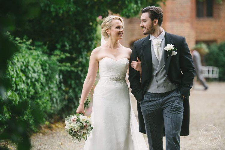 120616 Leez Priory Essex Wedding Photography 100