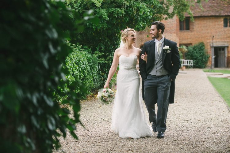 120616 Leez Priory Essex Wedding Photography 101