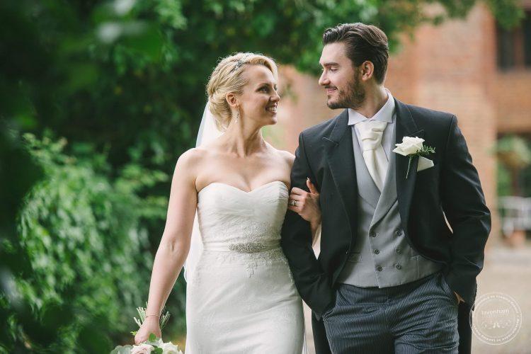 120616 Leez Priory Essex Wedding Photography 102