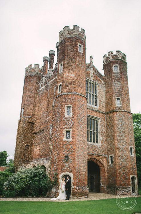 120616 Leez Priory Essex Wedding Photography 103