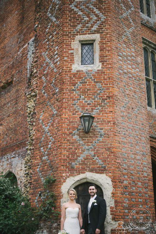 120616 Leez Priory Essex Wedding Photography 104