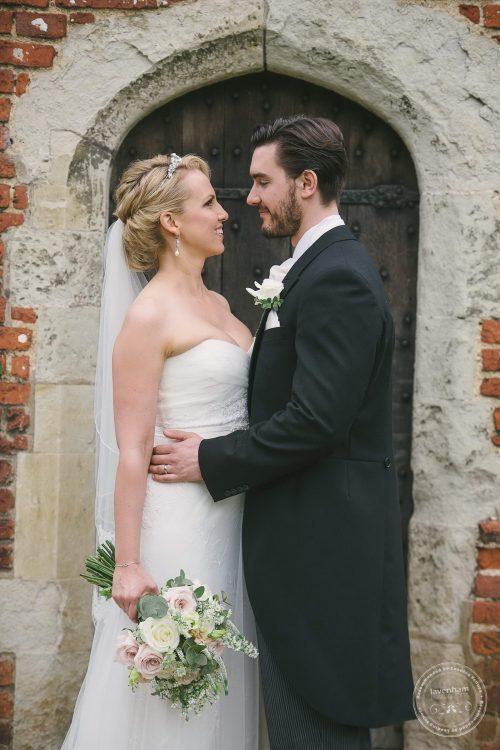 120616 Leez Priory Essex Wedding Photography 105