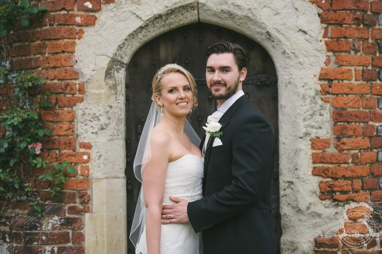 120616 Leez Priory Essex Wedding Photography 106