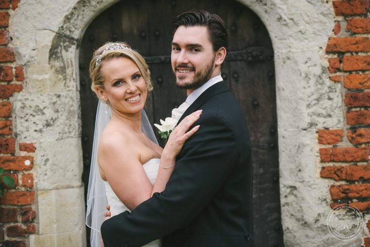 120616 Leez Priory Essex Wedding Photography 107