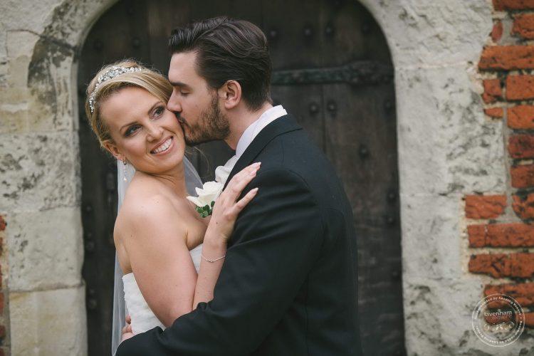 120616 Leez Priory Essex Wedding Photography 108