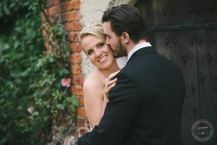 120616 Leez Priory Essex Wedding Photography 109