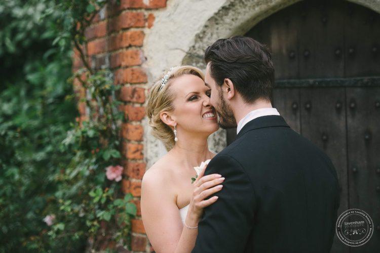 120616 Leez Priory Essex Wedding Photography 110
