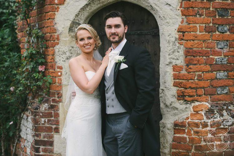 120616 Leez Priory Essex Wedding Photography 111