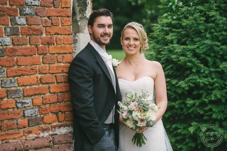 120616 Leez Priory Essex Wedding Photography 112