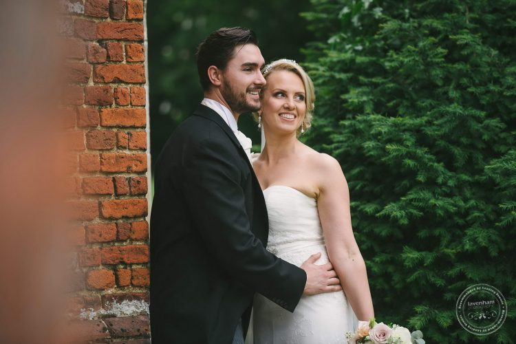 120616 Leez Priory Essex Wedding Photography 114