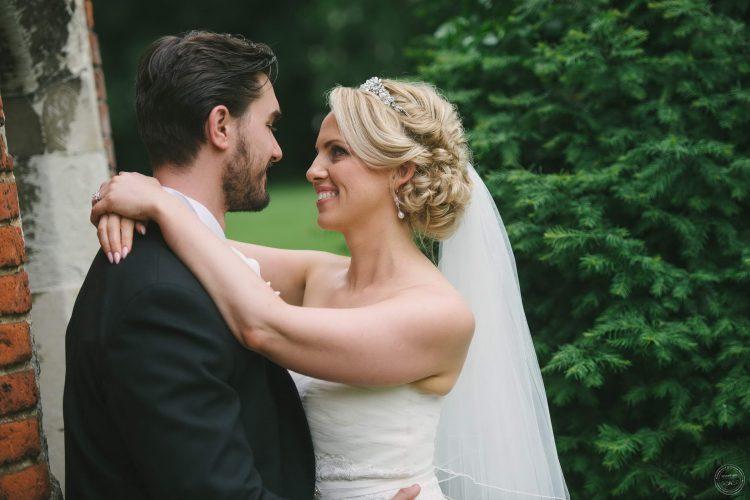 120616 Leez Priory Essex Wedding Photography 115