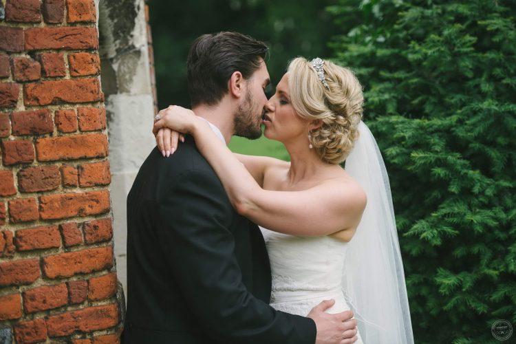120616 Leez Priory Essex Wedding Photography 116