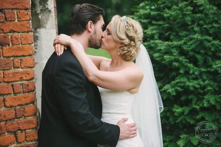 120616 Leez Priory Essex Wedding Photography 117