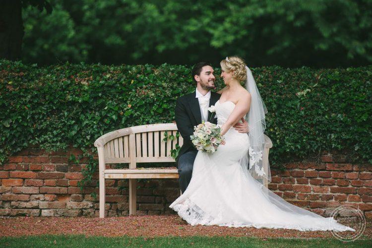 120616 Leez Priory Essex Wedding Photography 118