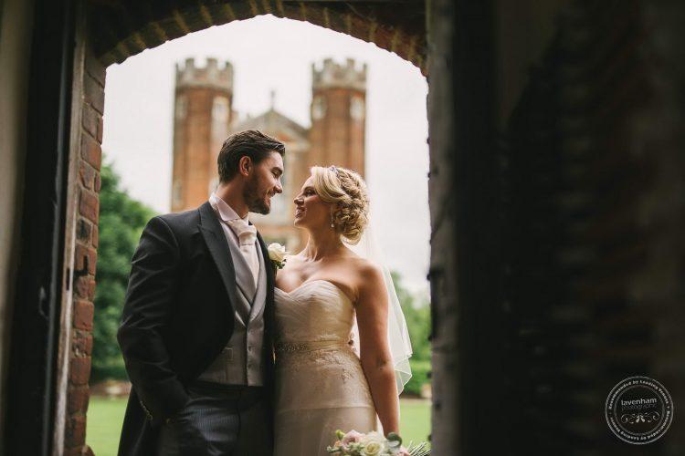 120616 Leez Priory Essex Wedding Photography 119