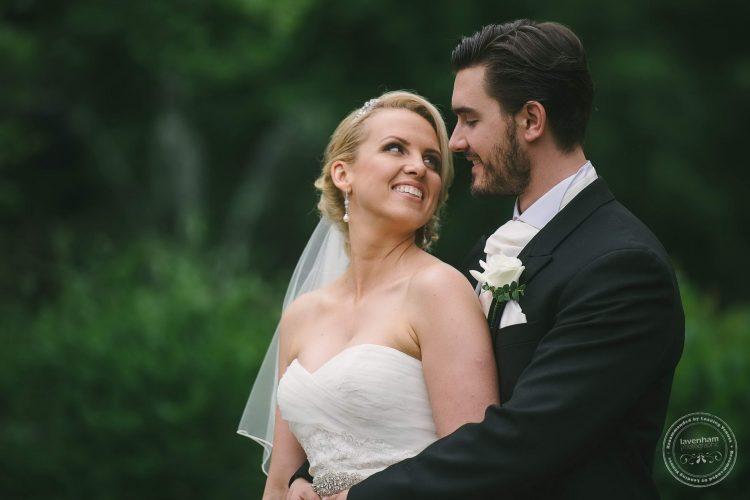 120616 Leez Priory Essex Wedding Photography 121