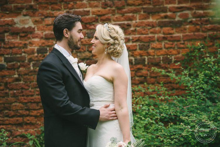 120616 Leez Priory Essex Wedding Photography 122