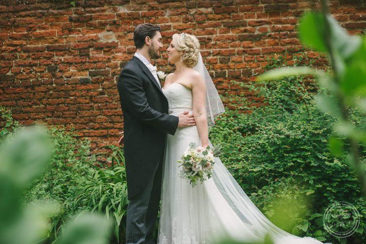 120616 Leez Priory Essex Wedding Photography 123