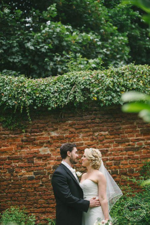 120616 Leez Priory Essex Wedding Photography 124